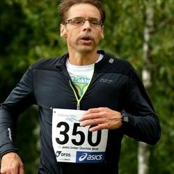 45. jooks ümber Ülemiste järve - Rene Pere (350)