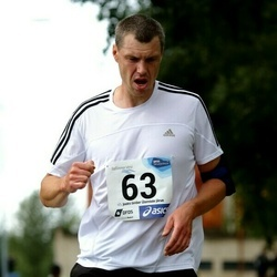 45. jooks ümber Ülemiste järve - Rain Gussev (63)