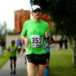 45. jooks ümber Ülemiste järve - Mart Maasikrand (352)