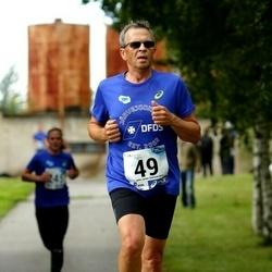 45. jooks ümber Ülemiste järve - Illar Kukk (49)