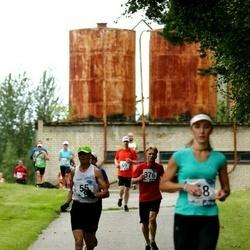 45. jooks ümber Ülemiste järve - Toomas Toom (55)