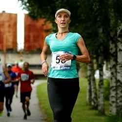 45. jooks ümber Ülemiste järve - Kaire Matson (58)
