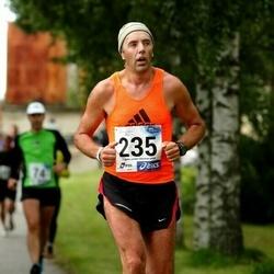 45. jooks ümber Ülemiste järve - Reigo Lehtla (235)