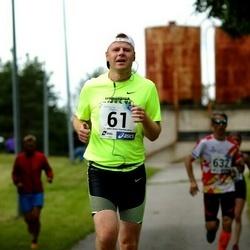 45. jooks ümber Ülemiste järve - Olle Selliov (61)