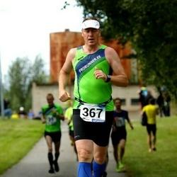 45. jooks ümber Ülemiste järve - Raivo Meitus (367)