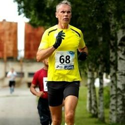 45. jooks ümber Ülemiste järve - Alari Kasemaa (68)