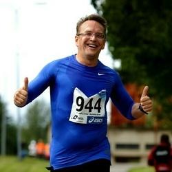45. jooks ümber Ülemiste järve - Toomas Vavilov (944)