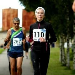 45. jooks ümber Ülemiste järve - Järvi Valter (110)