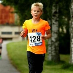 45. jooks ümber Ülemiste järve - Joonas Puuraid (428)