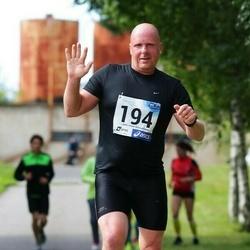 45. jooks ümber Ülemiste järve - Aivo Sepp (194)