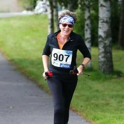 45. jooks ümber Ülemiste järve - Aigi Lahe (907)
