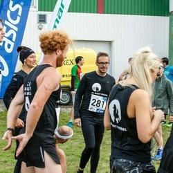 45. jooks ümber Ülemiste järve - Sven Ersling (281)
