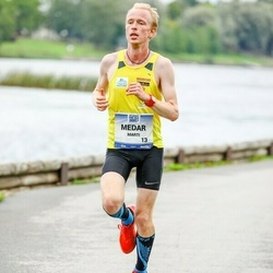 Jüri Jaansoni Kahe Silla jooks - Marti Medar (13)