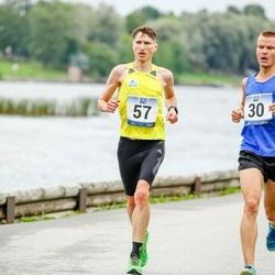 Jüri Jaansoni Kahe Silla jooks - Aleksandr Kuleshov (57)