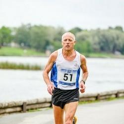 Jüri Jaansoni Kahe Silla jooks - Ago Veilberg (51)