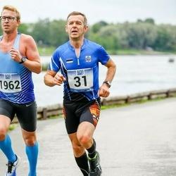 Jüri Jaansoni Kahe Silla jooks - Ain Kilk (31)
