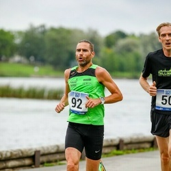 Jüri Jaansoni Kahe Silla jooks - Kaido Vahkal (92)