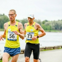 Jüri Jaansoni Kahe Silla jooks - Raido Krimm (73)