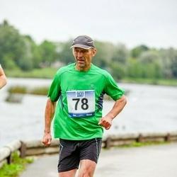 Jüri Jaansoni Kahe Silla jooks - Kajar Tilga (78)
