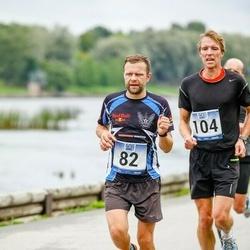 Jüri Jaansoni Kahe Silla jooks - Andero Sopp (82)