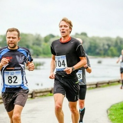 Jüri Jaansoni Kahe Silla jooks - Reigo Roasto (104)