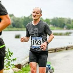 Jüri Jaansoni Kahe Silla jooks - Jaanus Aus (193)