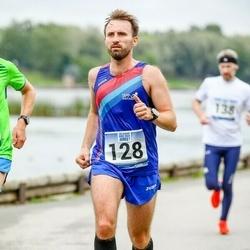 Jüri Jaansoni Kahe Silla jooks - Heiki Pruul (128)