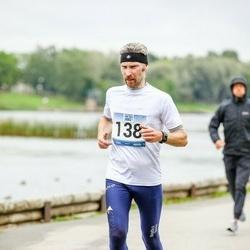 Jüri Jaansoni Kahe Silla jooks - Andres Lelov (138)