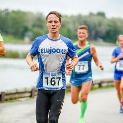 Jüri Jaansoni Kahe Silla jooks - Janek Käärd (167)