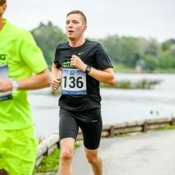 Jüri Jaansoni Kahe Silla jooks - Kaur Kuuskmäe (136)