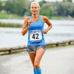 Jüri Jaansoni Kahe Silla jooks - Anu Teppo (42)