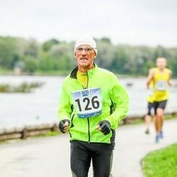 Jüri Jaansoni Kahe Silla jooks - Olev Mitt (126)