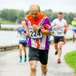 Jüri Jaansoni Kahe Silla jooks - Urmas Pärn (224)
