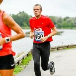 Jüri Jaansoni Kahe Silla jooks - Kaarel Koitne (450)