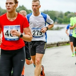 Jüri Jaansoni Kahe Silla jooks - Rauno Mikkor (275)