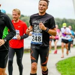 Jüri Jaansoni Kahe Silla jooks - Margus Randmäe (248)