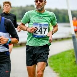 Jüri Jaansoni Kahe Silla jooks - Andrus Nilk (247)