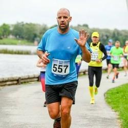 Jüri Jaansoni Kahe Silla jooks - Andres Lehe (557)
