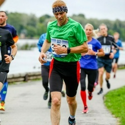 Jüri Jaansoni Kahe Silla jooks - Kaido Karussaar (380)