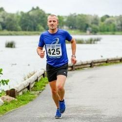 Jüri Jaansoni Kahe Silla jooks - Janno Tubala (425)