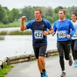 Jüri Jaansoni Kahe Silla jooks - Heiki Pilm (422)