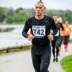 Jüri Jaansoni Kahe Silla jooks - Kaspar Laiv (742)