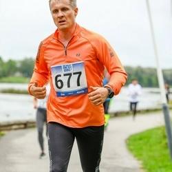 Jüri Jaansoni Kahe Silla jooks - Lauri Kaaviste (677)