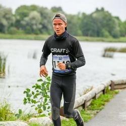 Jüri Jaansoni Kahe Silla jooks - Chris-Eric Laanemäe (1148)