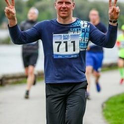 Jüri Jaansoni Kahe Silla jooks - Aivar Trumm (711)