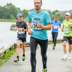 Jüri Jaansoni Kahe Silla jooks - Mikk Kurrikoff (396)