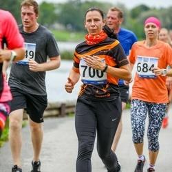 Jüri Jaansoni Kahe Silla jooks - Annely Ahtma (700)