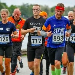 Jüri Jaansoni Kahe Silla jooks - Rannar Jantson (712)