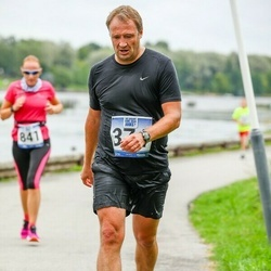 Jüri Jaansoni Kahe Silla jooks - Meelis Atonen (374)