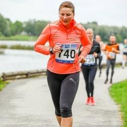 Jüri Jaansoni Kahe Silla jooks - Rita Muttel (740)